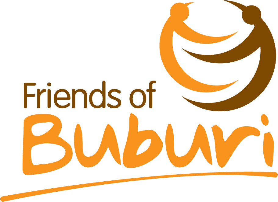 Friends of Buburi