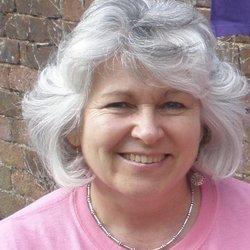 Noreen Collins