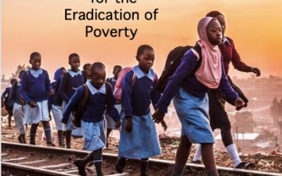 Eradicating Poverty 2020